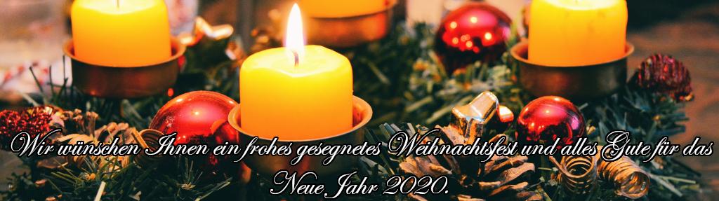 Weihnachtsfest_2019_Text